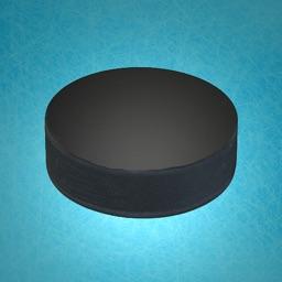 Hockey Stats Tracker Touch