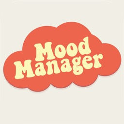 Mood Manager Free - Change Your Emotions and Shift Your Results