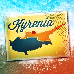 North Cyprus Kyrenia Travel Guide