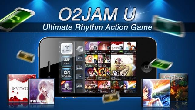 o2jam for mac free download