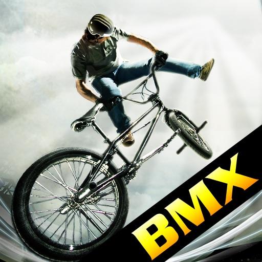 BMX Street Stunts 3D