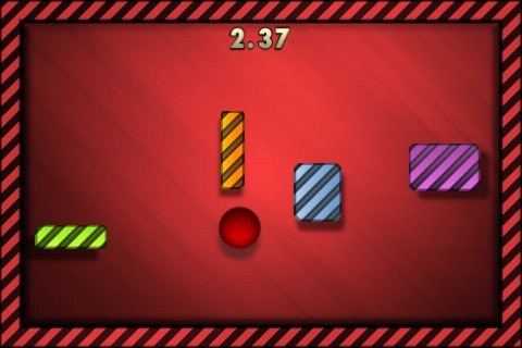 Evade - Most Addictive Game