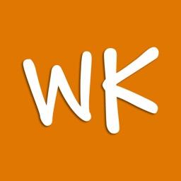WhizKid Accounting