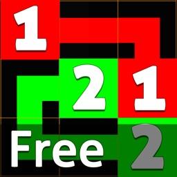 NumLink Free