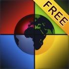 GPS+免费 icon