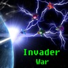 Invader War 入侵者之戰 - iPhoneアプリ