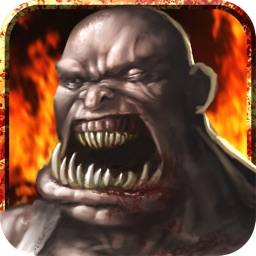 Hell Quest: Tears of God