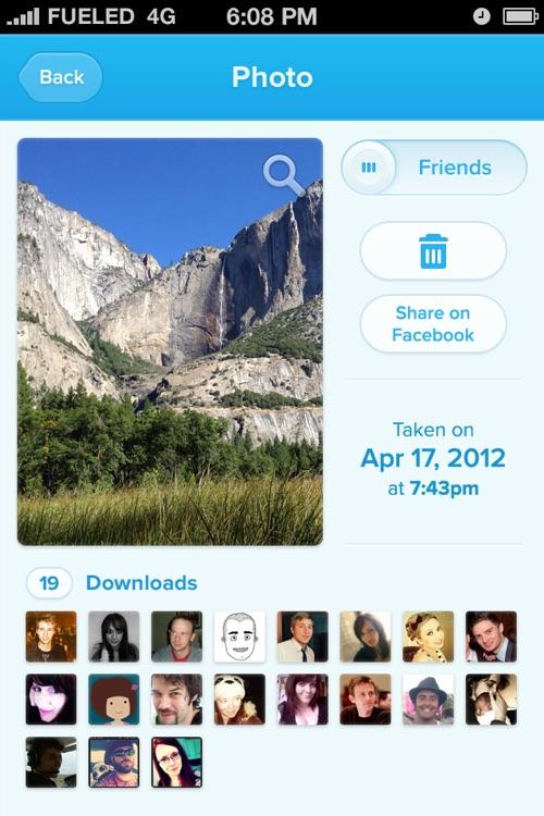 picshare screenshot-4