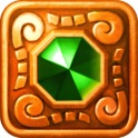 The Treasures of Montezuma HD icon