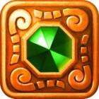 The Treasures of Montezuma HD icon