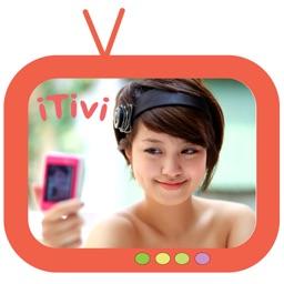 ТВ Россия (ТV Russia) - смотреть Россия ТВ-каналов HD (Смотреть телевизор, радио, кино, комедия бесплатно)