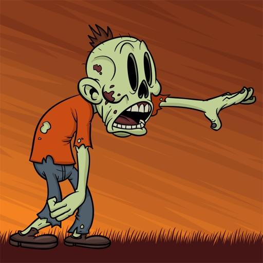 Halloween Moron Curse