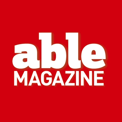 Able Mag