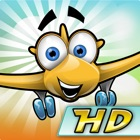 Airport Mania 2: Wild Trips HD icon