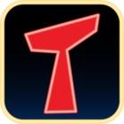 On A Tilt icon
