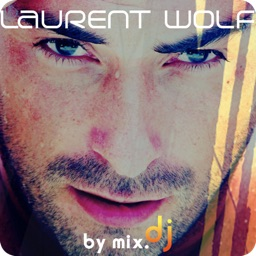 Laurent Wolf by mix.dj