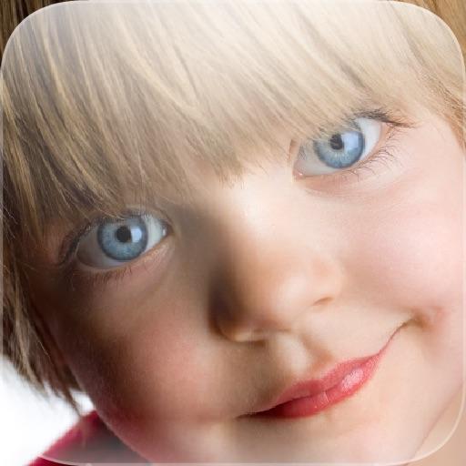 Eye Contact - Toybox