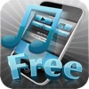 Ringtone Maker™ Free - iPhoneアプリ