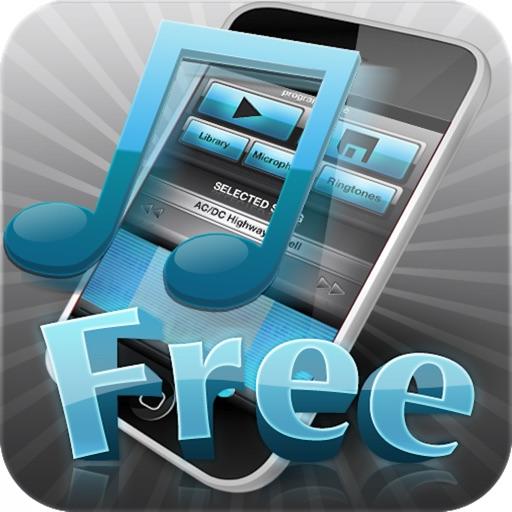 Ringtone Maker™ Free