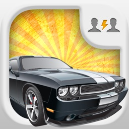 Online Car Quiz