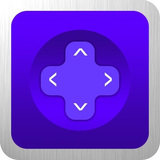 Rokumote X Remote for Roku