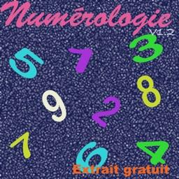 numerologieGR