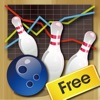 Best Bowling Free
