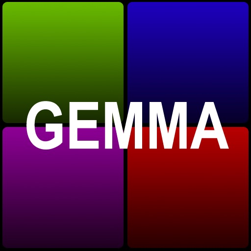 Gemma HD