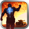 Anomaly Warzone Earth - 11 bit studios s.a.