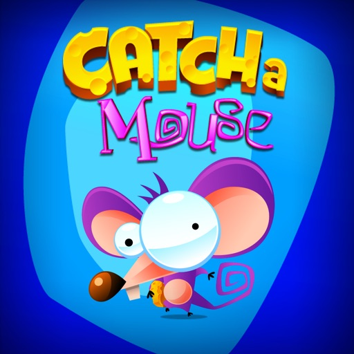 Catcha Mouse 2