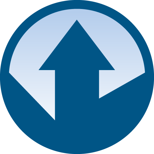 Garmin WebUpdater icon
