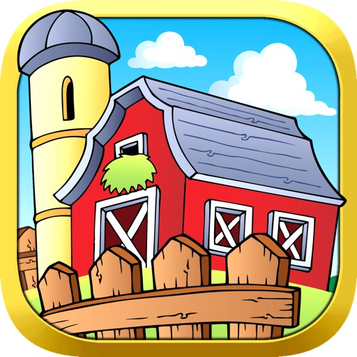 Adventure Farm For Toddlers And Kids