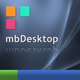 mbDesktop Free