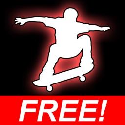 Grind Free
