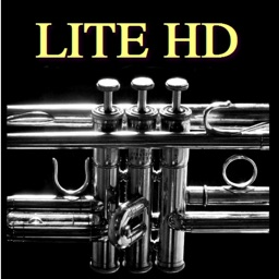 Trumpet Pro Lite HD