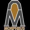 iMorpheus