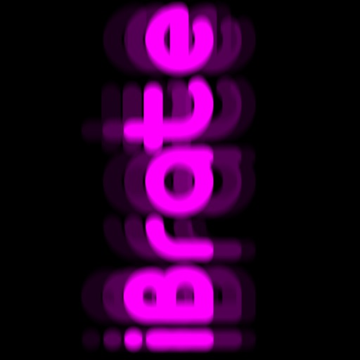 iBrate Vibrate
