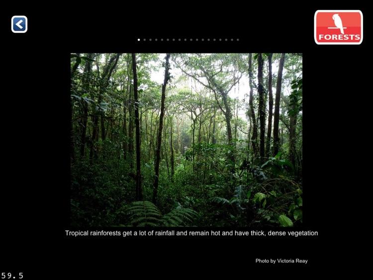 Ecosystems HD screenshot-3
