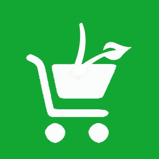 Health Food Store Locator