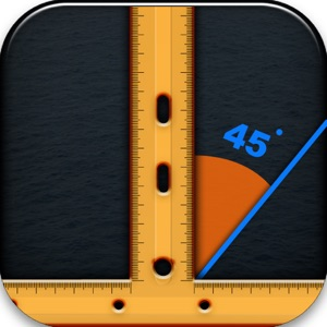 Angle Meter HD Lite