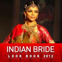 Codes for INDIAN BRIDE Look Book 2012 Hack