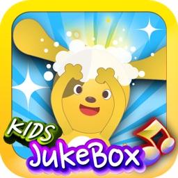 Kids Juke Box - Daily life