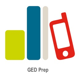 GED Prep for iPad