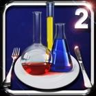 Food Additives 2 icon