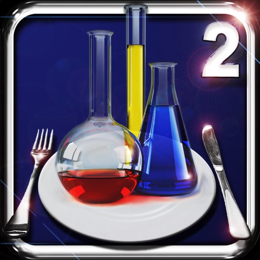 Food Additives 2