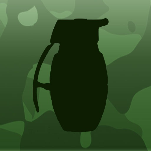 Sound Grenade