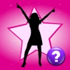 TV Music Quiz - X Factor UK Edition - iPhoneアプリ