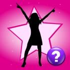 TV Music Quiz - X Factor UK Edition icon