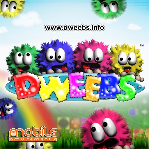 Dweebs™ PREMIUM