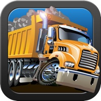 Codes for Heavy Trucks Book, Puzzle and a Toy for preschool, toddlers and babies Hack